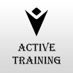 FORMATION ACTIVE
