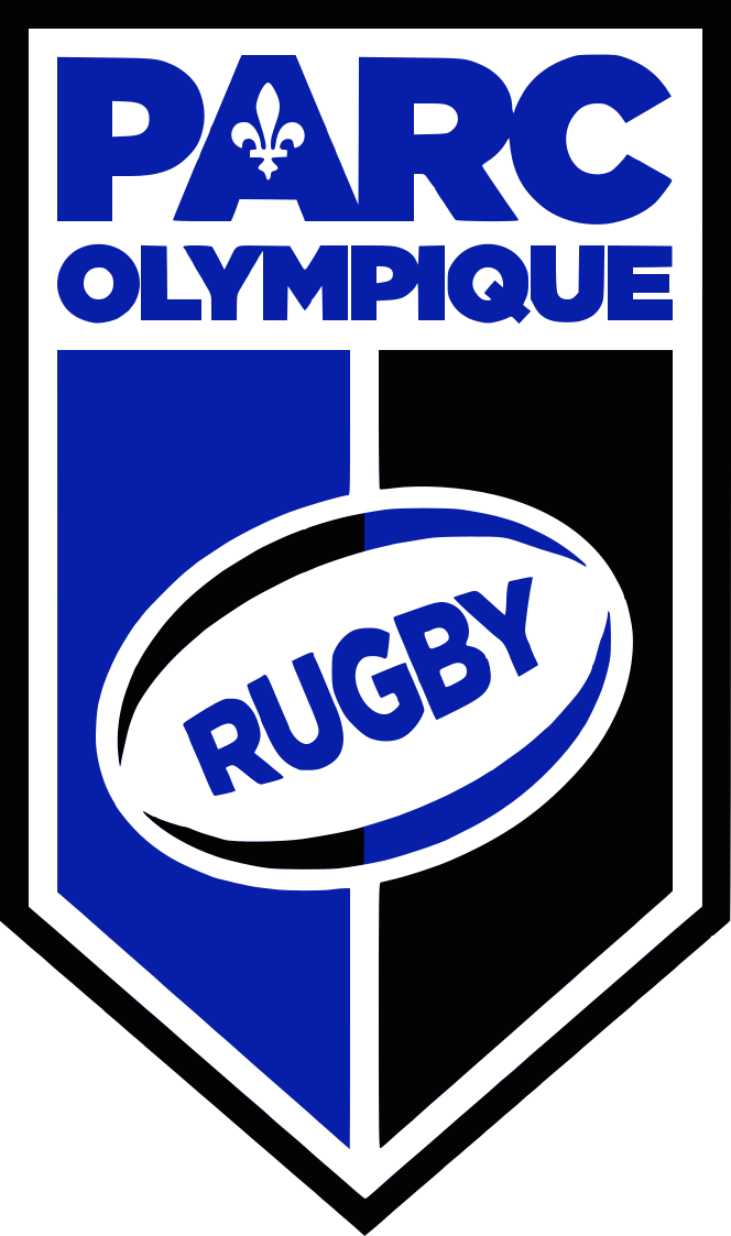 PARC OLYMPIQUE Rugby